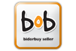 I sell on bidorbuy.co.za