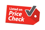 PriceCheck Shopping